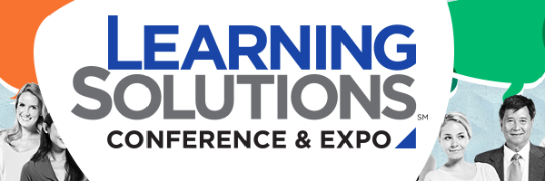 learning_solutions