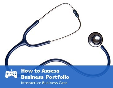 How to Assess Business Portfolio