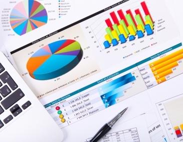 финансовое моделирование